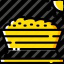 agriculture, farm, farming, trough icon