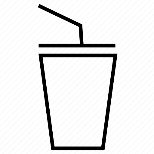 ecology, fresh juice, juice, water, water droplets icon