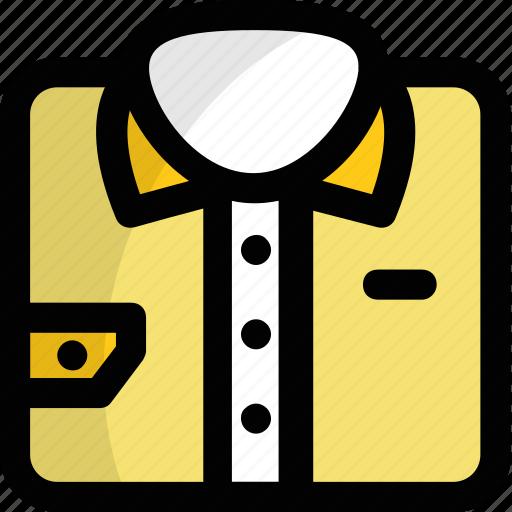 dress shirt, formal shirt, garments, mens clothing, mens fashion icon