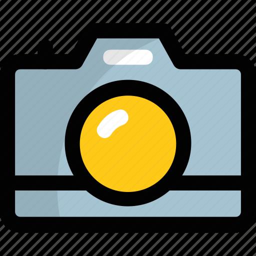 camera, digital photography, flash camera, photographer, photographic camera icon