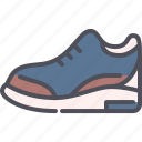 running, shoe, sport, fashion, jogging