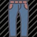 pant, trousers, clothing, fashon, garment