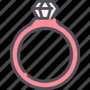 ring, diamond, luxury, fashion, jewelry