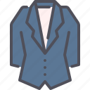 suit, fashion, professional, tuxedo, businessman