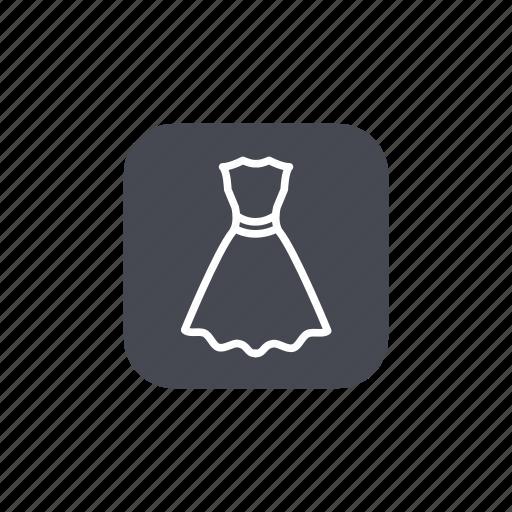 dress, fashion icon