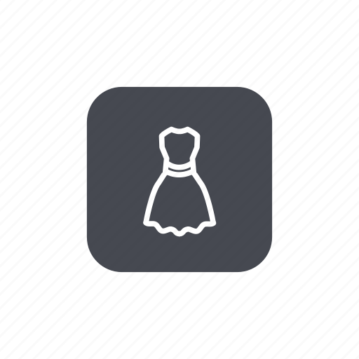 dresses, fashion icon