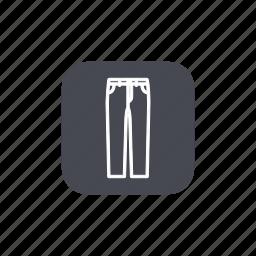 fashion, jeans icon