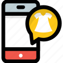 digital shopping trends, mobile shopping, shopping app, shopping app store, shopping mobile apps icon