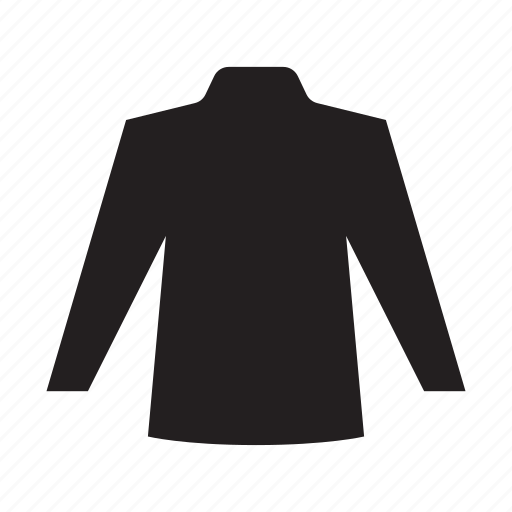 accessories, clothes, fashion, man, shirt, women icon