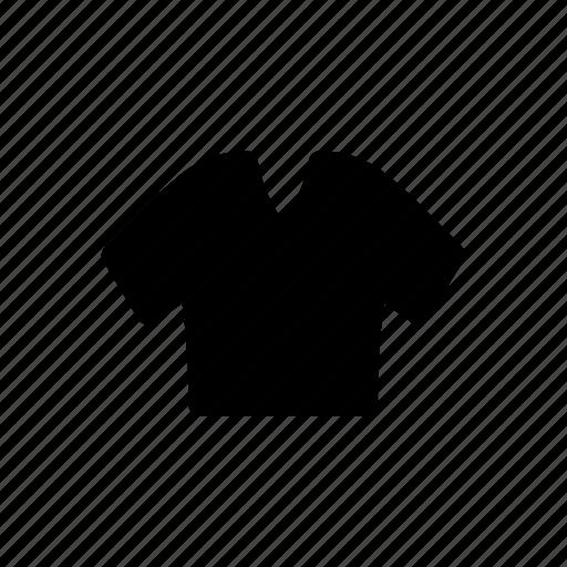clothes, clothing, fashion, male, man, shirt, wear icon