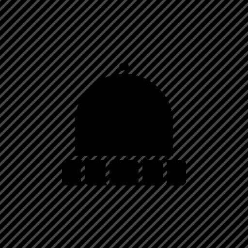 Cap, fashion, hat icon - Download on Iconfinder