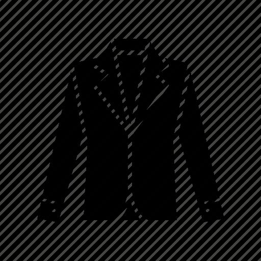 Fashion, men, suit icon - Download on Iconfinder