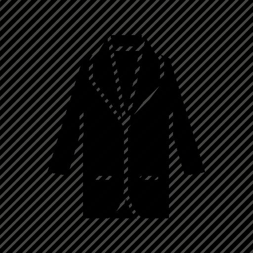 Blazer, fashion, jacket icon - Download on Iconfinder