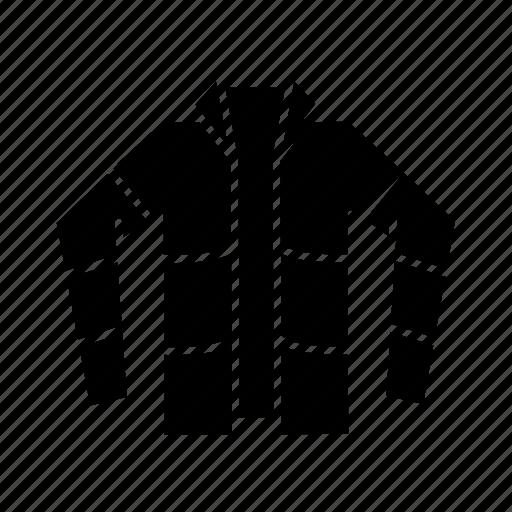 Blazer, fashion, jacker icon - Download on Iconfinder