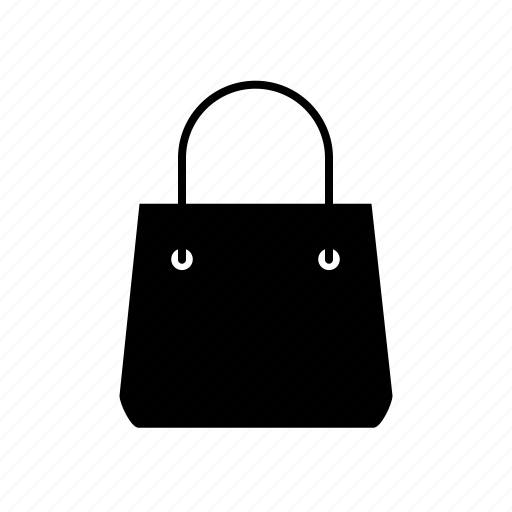 Bag, fashion, purse icon - Download on Iconfinder