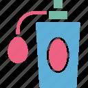 aroma, fragrance, perfume, perfume bottle icon