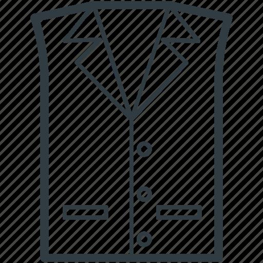 business dress, fashion, formal dress, men clothing, shirt, wardrobe icon