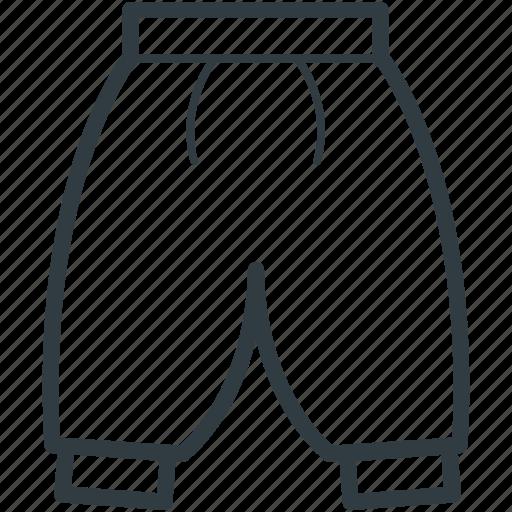 clothing, fashion, legging, trousers, yoga pants icon