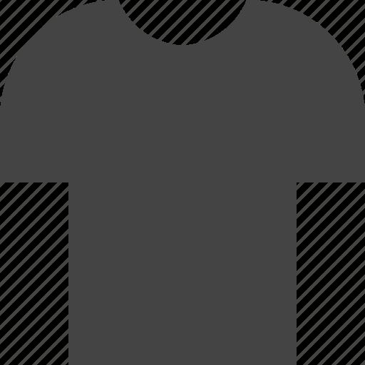 clothing, fashion, lifestyle, shirt, t icon