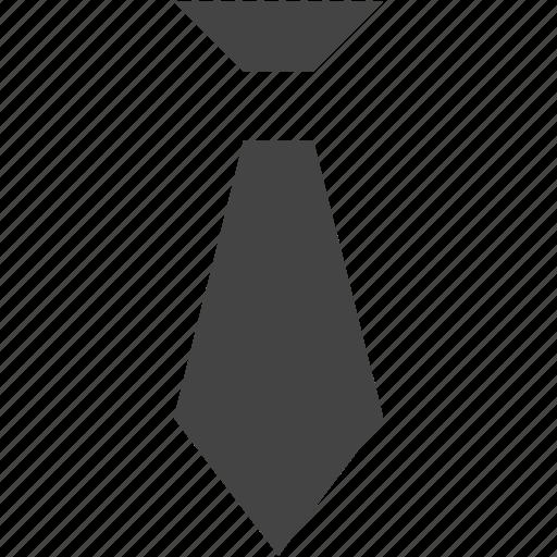 clothing, fashion, lifestyle, tie icon