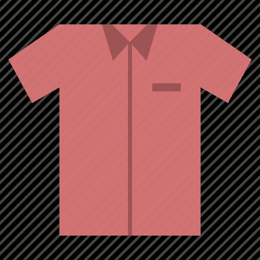 Clothing, fashion, man, shirt, wear icon - Download on Iconfinder