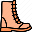 apparel, boots, clothing, fashion, style icon