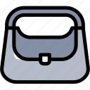 apparel, clothing, fashion, purse, style icon