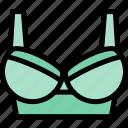 apparel, bra, clothing, fashion, style icon
