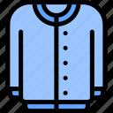 apparel, clothing, fashion, jacket, style icon