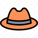 apparel, clothing, fashion, hat, men, style icon