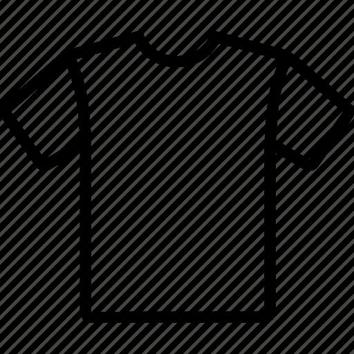 classic, clothes, clothing, fashion, shirt, t-shirt, tshirt icon