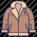 bomber, flight, flying, jacket