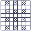cloth, fabric, pattern, textile