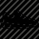fashion, footgear, footwear, shoes, sneakers, style, yeezy icon