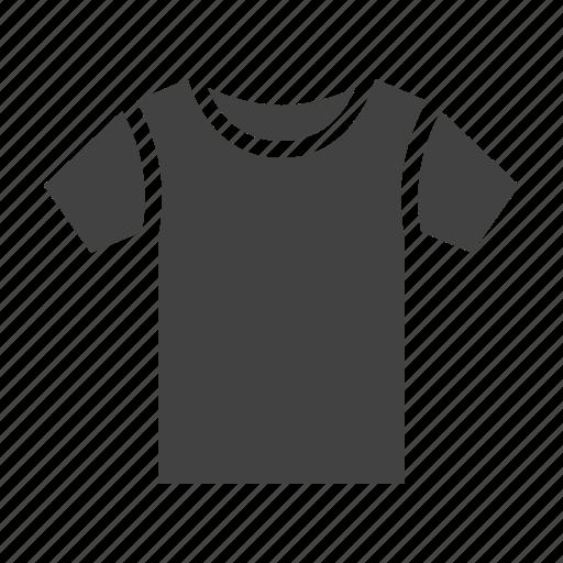 clothes, shirt, t, tshirt icon