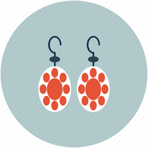 ear cuffs, ear ornaments, ear ring, jewelry icon