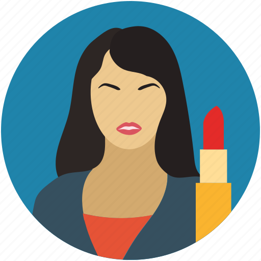 cosmetic, cosmetic product, gloss, lip beauty, lipstick, make up, woman fashion icon