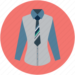 casual vests, men denim waistcoat, vest, vest with tie, waistcoat, waistcoat with tie icon