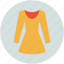 blazer lady, blouse, fashion, lady dress, lady shirt, lady suit, lady tux icon