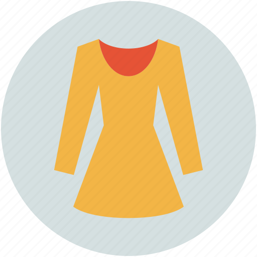 blazer lady, blouse, fashion, lady dress, lady shirt, lady suit, lady tux icon