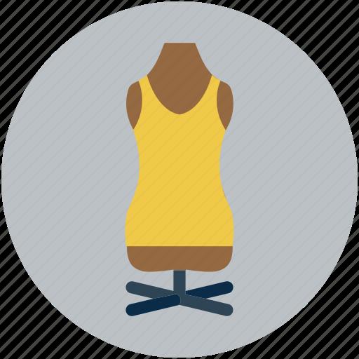 blouse, bodice, fashion, lady wear, sexy shirt icon