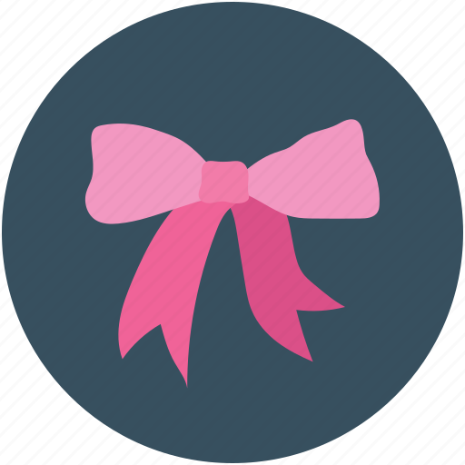 braids ribbon, hair ribbons, lady skirt ribbon, pigtails ribbon, pony tail, ribbon, skirt ribbon icon