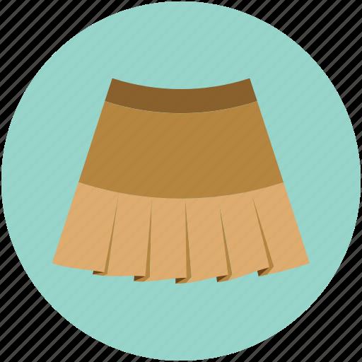 elegant skirt, fancy skirt, lady skirt, leg skirt, pencil skirt, skirt icon