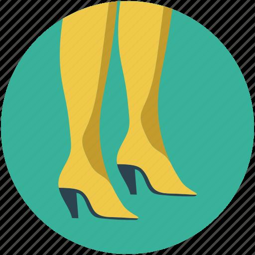 fashion, fashion women, lady legs, lags manicure, leg beauty, spa, woman leg icon