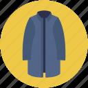 clothing, coat, dress, fashion, man coat, man dress, man trench coat