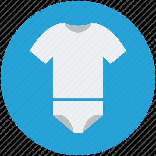 cloth, clothes, fashion, shirt underwear, shirt with underwear, undergarments icon