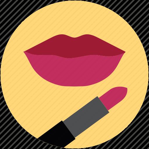 avatar lipstick, cosmetic product, gloss, lip balm, lip beauty, lipstick, make up icon