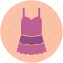 lady undershirts, lady wear, sexy shirts, under lady vest, under t shirts, wiggle dress icon