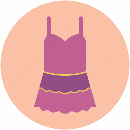 lady undershirts, lady wear, sexy shirts, under lady vest, under t shirts, wiggle dress icon