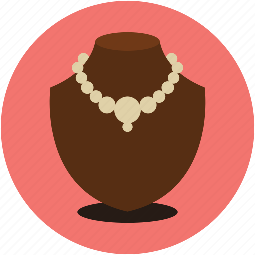 choker, diamond necklaces, fashion, jewellery chain, jewelry, necklaces, pendant necklaces icon
